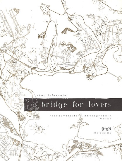 Bridge for lovers